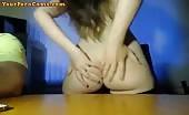 BNG-AlexXenia - FuckingMyGirl Webcam Show