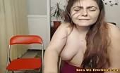 Toxicanna Chaturbate Lesbian Show