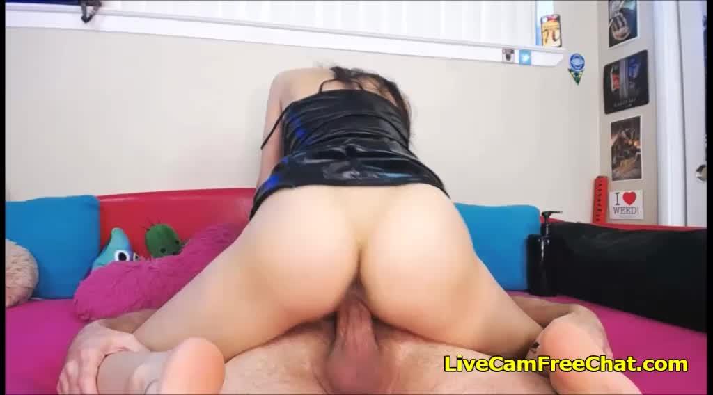 Mexican creampie, porn galery